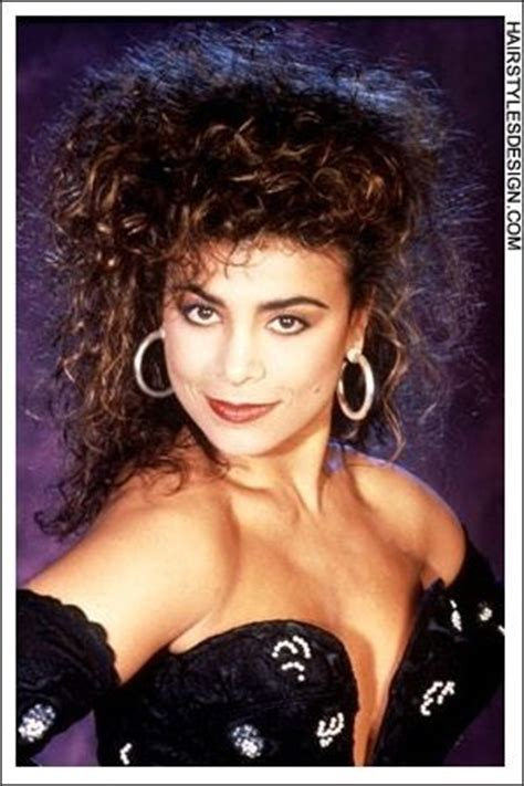 Paula Abdul Is A Gift To The World by The World S Catalog Of Ideas