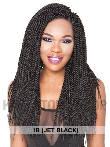 senegal hair weaving isis collection faux remi senegalese twist braid hair i