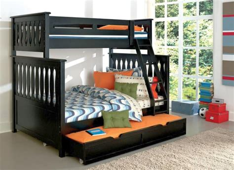 Best Bunk Beds For Adults Popular Bunk Beds The Wooden Houses