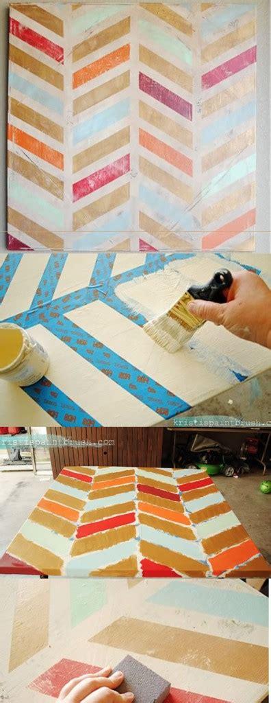 como hacer cuadros caseros 7 formas creativas de hacer tus propios cuadros manualidades