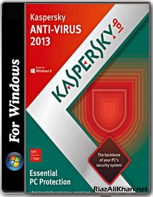 download antivirus kaspersky 2013 full version gratis kaspersky antivirus 2013 free download full version with