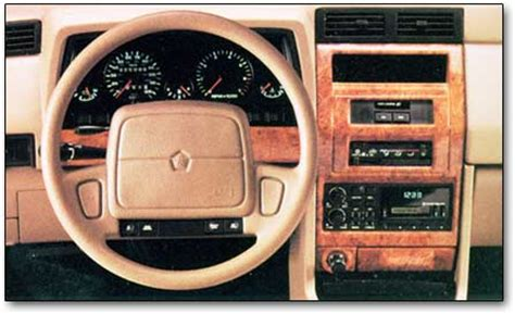 how cars run 1993 dodge shadow interior lighting the p bodies dodge shadow plymouth duster and the shelby csx