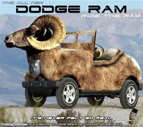 dodge truck insults dodge jokes truck welcome to quot the 1 dodge ram
