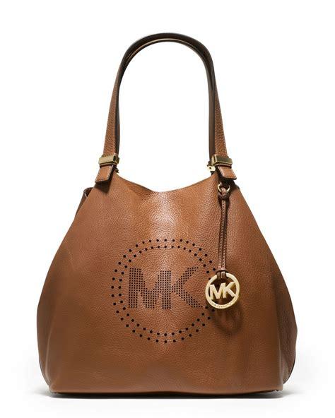 Michael Kors Purse by Tenbags Michael Kors Handbag