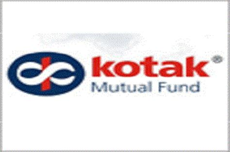 funds kotak mahindra asset management co ltd