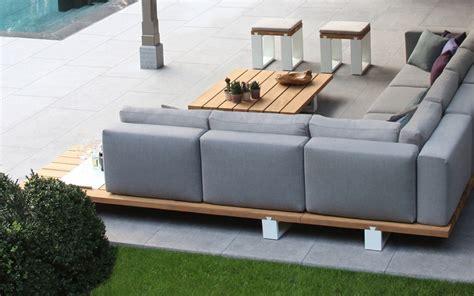 mobilier jardin 960 salon de jardin chaise longue 224 li 232 ge