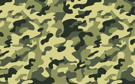 is camouflage a color green minimalistic camouflage backgrounds