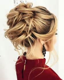 hairstyles worn up 25 best ideas about wedding guest hairstyles on pinterest