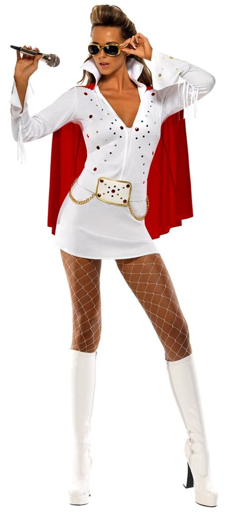 vegas themed party outfits 24 best las vegas party costume ideas images on pinterest