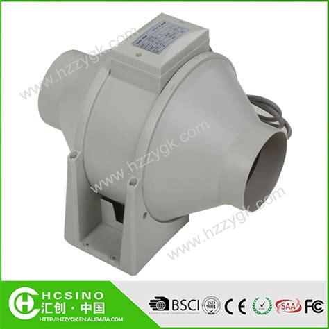 3 inch inline fan 12v hydroponic manufacture 6 inch plastic 12v inline duct fan