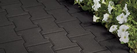 Home Decor Accessories Online Store Concrete Cement Amp Masonry