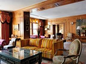 covent garden hotel covent garden hotel luxury hotel in