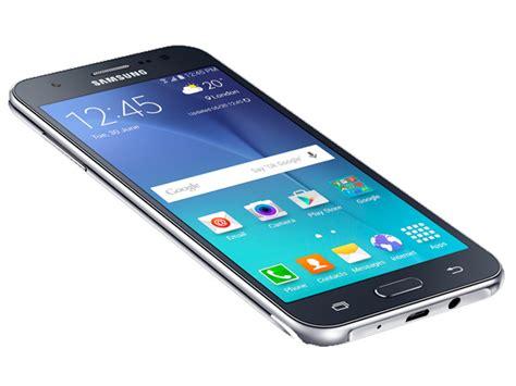 imagenes para celular j5 celular samsung galaxy j5 4g duos j500m zema