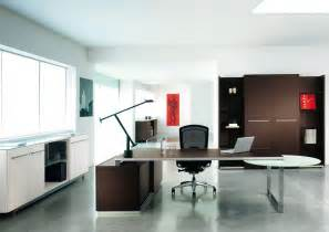 home design software office depot home office decor design for luxury modern and decorating