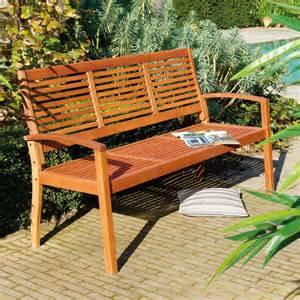 Last tweets about mobilier de jardin bois