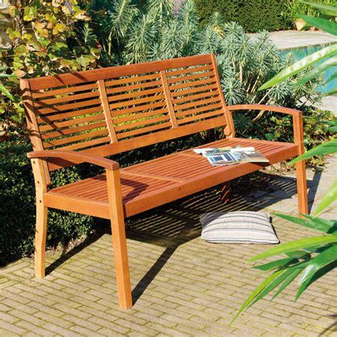 meuble de jardin bois mobilier de jardin bois photo 13 20 mobilier de jardin en bois