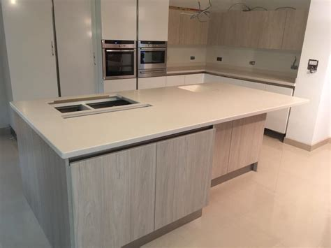 corian installation corian kitchen sink styles corian sink grids corian sink