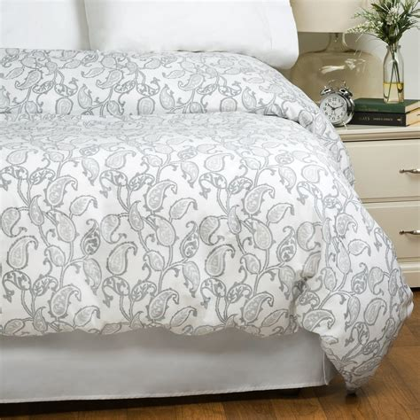 the echo sardinia duvet covers king reviews home best furniture king duvet 28 images king duvet cover set home