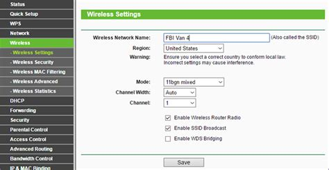 best ssid 50 wi fi names for your router s network ssid