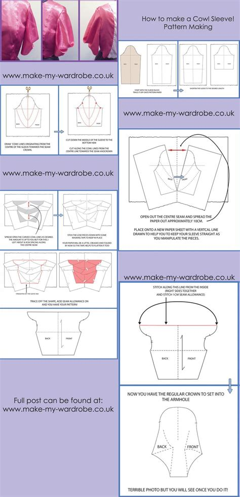 fashion pattern cutting line shape and volume 17 best images about make my wardrobe pattern making on