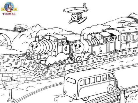 coloring pages gordon train coloring pages for boys worksheets thomas the train