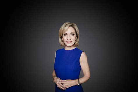 andrea mitchell new gift to endow andrea mitchell center for the study of