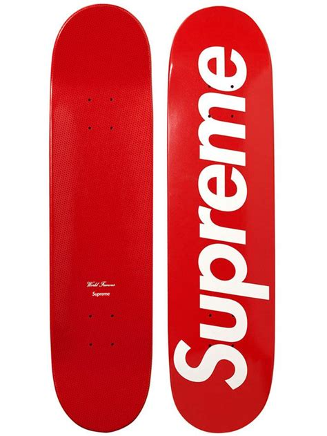 supreme boards supreme logo skateboards supreme logo skateboards and