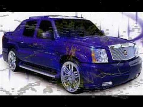 Trae Cadillac by Trae Cadillac Remix Ft Paul Wall Three 6 Mafia Wmv