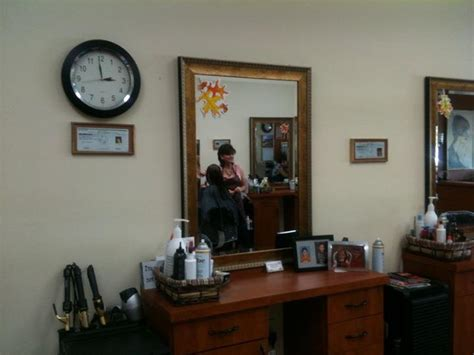 hairdressers on dunedin our stylists total image hair designs