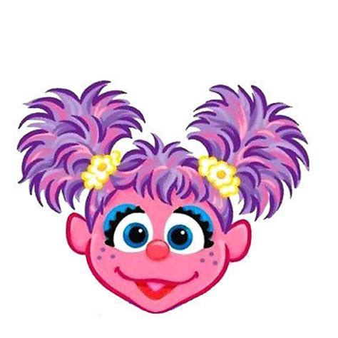 abby cadabby template picture of abby cadabby search baby s