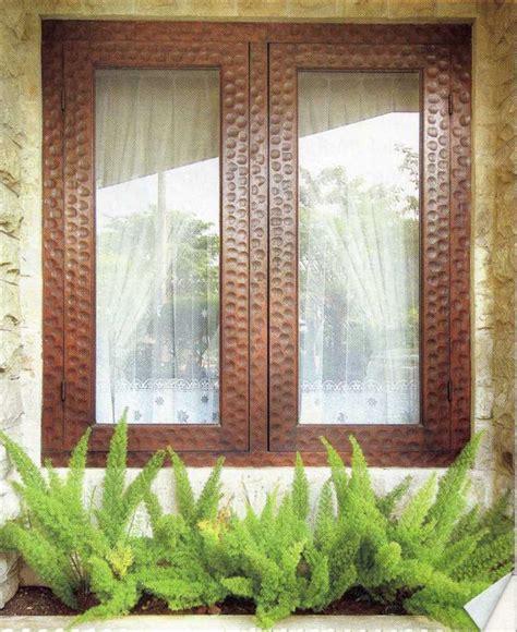 desain dapur tanpa jendela fungsi jendela sebagai sumber cahaya desain rumah arsitek 77