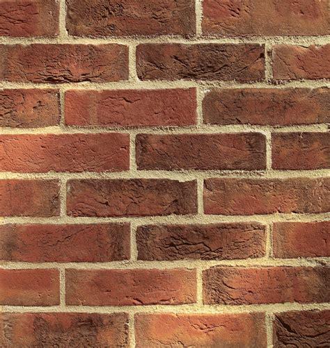 bricks for sale building bricks blocks house brick suppliers travis perkins
