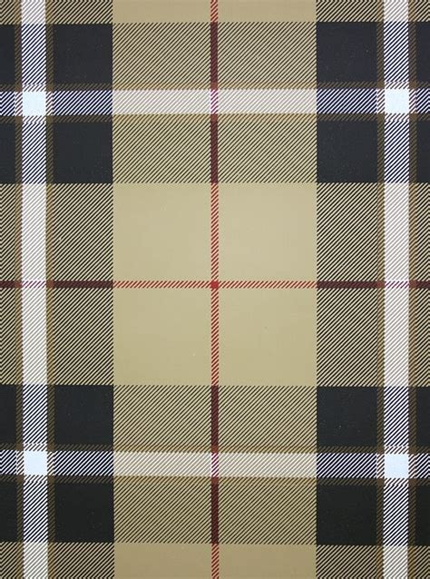 tartan wallpaper pinterest pinterest the world s catalog of ideas