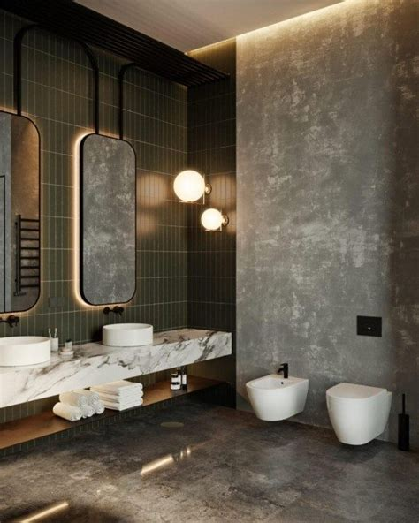 bathroom collection 10 amazing bathroom design online interesting bathroom design ideas for absolute comfort
