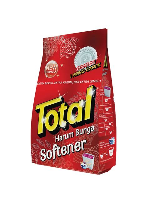 Alat Rumah Cover Mesin Cuci Kuning Bunga Bahan Satin Te Db total detergent powdr softener harum bunga bag 650g