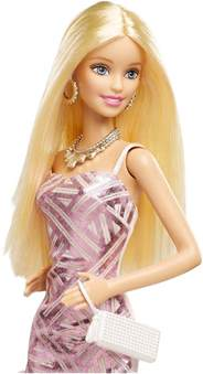 barbie signature style barbie dolls 2015