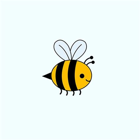 bee mp3e 8tracks radio bee happy 11 songs free and music playlist
