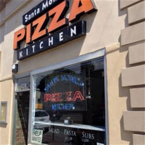 Santa Pizza Kitchen by Santa Pizza Kitchen 54 Photos Pizza Santa