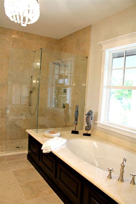 southern living bathroom ideas 17 best images about bathroom design ideas on pinterest