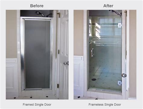 bathroom partition doors