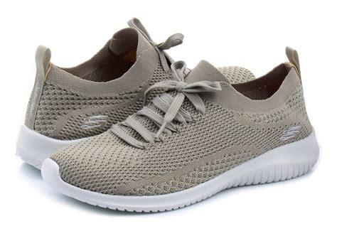 Skechers Ultra Flex skechers shoes ultra flex 12841 tpe shop for