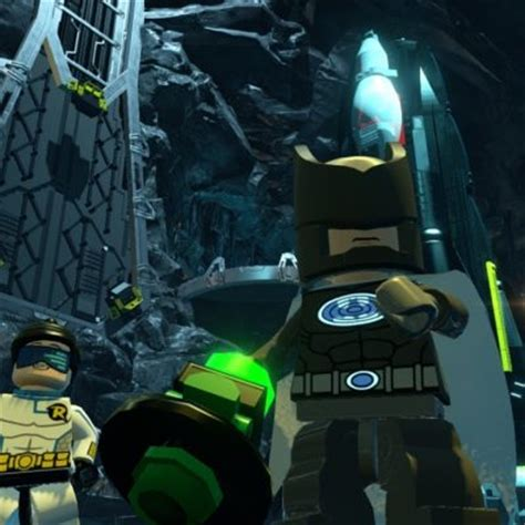 batman games full version free download lego batman 3 beyond gotham free download pc