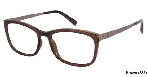 buy esprit et17502 frame prescription eyeglasses