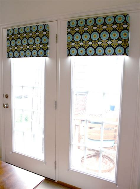 Easy Cornice Boards Cornices Window Cornices And Window On