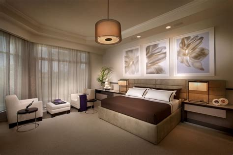 Bedroom Decor For by Big Bedroom 21 Decor Ideas Enhancedhomes Org