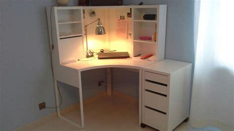 ikea scrivania angolare stunning scrivanie ikea prezzi ideas acrylicgiftware us