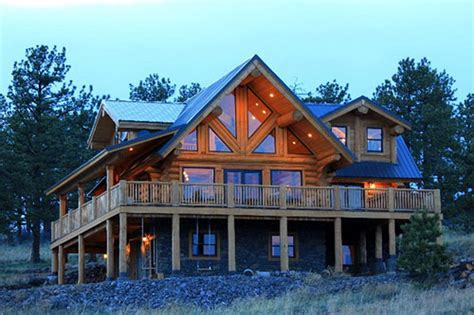 Amazing Cabins by Amazing Log Cabin Home Vacations And Getaways Simple