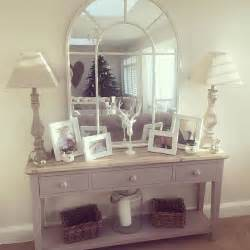 Hallway Table With Mirror 25 Best Ideas About Furniture On Diy Hallway Furniture Front Decor And