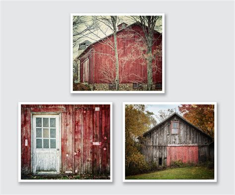 red shed home decor 100 red shed home decor preferred mortgage