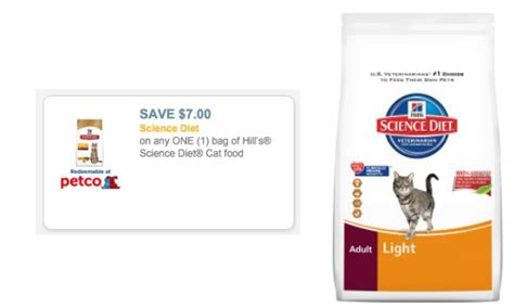 dog food coupons hills science diet coupons petsmart 2017 2018 best cars reviews